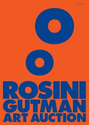 ROSINI GUTMAN Gallery